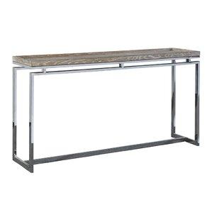 Furniture Classics LTD Axiom Console Table