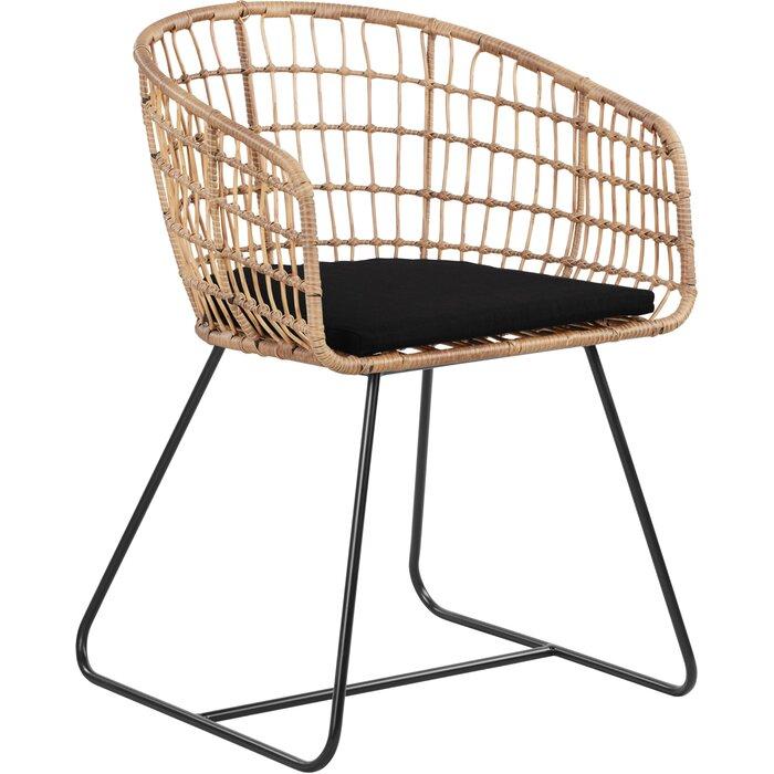 Brilliant Graham Tommy Hilfiger Upholstered Dining Chair Short Links Chair Design For Home Short Linksinfo