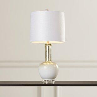 Glaucous 30 Table Lamp