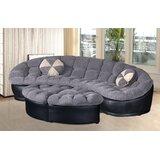 https://secure.img1-fg.wfcdn.com/im/86450287/resize-h160-w160%5Ecompr-r85/4228/42285450/chantilly-4-piece-living-room-set.jpg