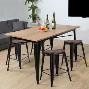 Loranger 24 Bar Stool