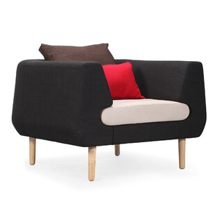 Compare & Buy Sinkler Armchair by Brayden Studio Reviews (2019) & Buyer's Guide