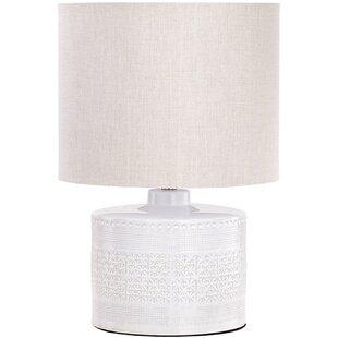 Lula 22.3 Table Lamp