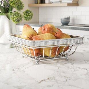 Dylan Fruit Basket