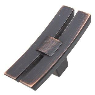 Bar Knob by GlideRite Hardware