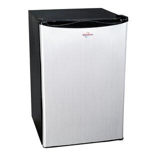 4.6 cu. ft. Compact Refrigerator