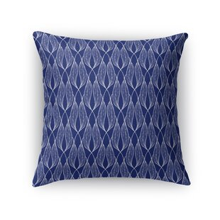Groce Throw Pillow