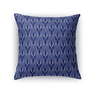 Groce Throw Pillow