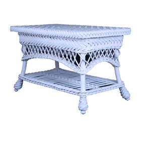 Lilac Coffee Table