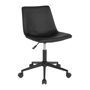 Compare & Buy Napier Task Chair by Wrought Studio Reviews (2019) & Buyer's Guide