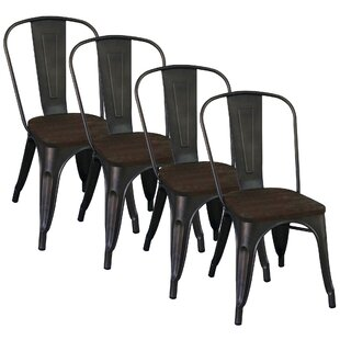 Dining Chair (Set of 4) !nspire