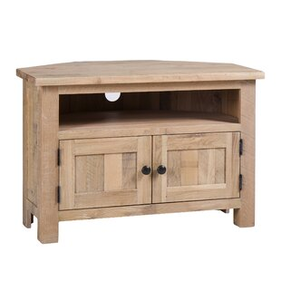 Arla TV Stand For TVs Up To 42