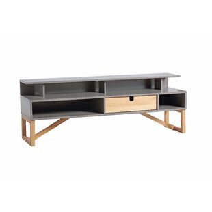 Ansen TV Stand For TVs Up To 60