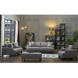 https://secure.img1-fg.wfcdn.com/im/86461470/resize-h160-w160%5Ecompr-r85/1018/101877780/Bekah+2+Piece+Living+Room+Set.jpg