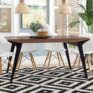 Paityn Dining Table by Corrigan Studio
