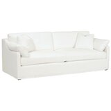 https://secure.img1-fg.wfcdn.com/im/86461943/resize-h160-w160%5Ecompr-r85/6622/66220545/Pate+94%2522+Slipcover+Sofa.jpg