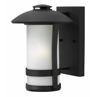 Hinkley Lighting Chandler Outdoor Wall Lantern