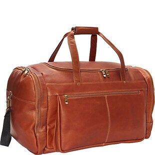 4bd071ed02e Luggage You ll Love   Wayfair