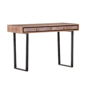 Balla Console Table By Bloomsbury Market