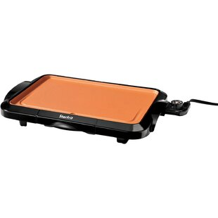 Eco Electric Griddle