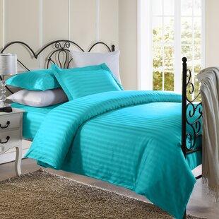 clearance aqua reversible a in bag kids bedding bed pink white spilt splash hope teal