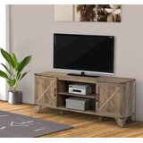 Bahamas TV Stand for TVs up to 65 by Gracie Oaks
