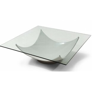 Modrest Coffee Table by VIG Furniture Today Only Sale