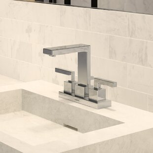 Duro Centerset Faucet By Symmons