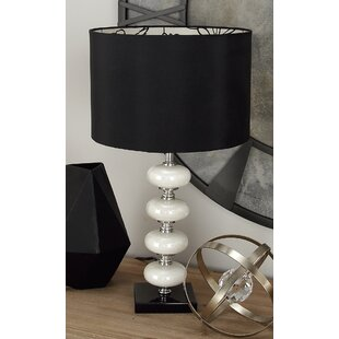 21 Table Lamp (Set of 2)
