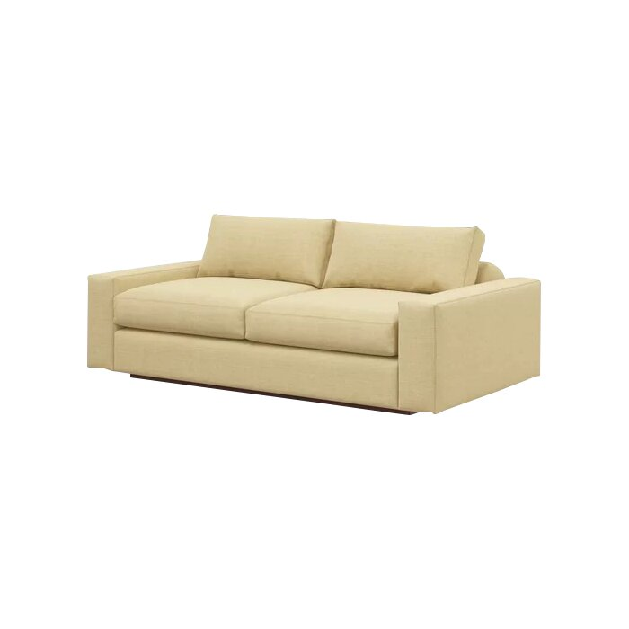 Pleasing Jackson 70 Loveseat Andrewgaddart Wooden Chair Designs For Living Room Andrewgaddartcom