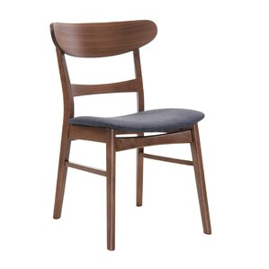 Flavius Side Chair (Set of 2) by Langley ..