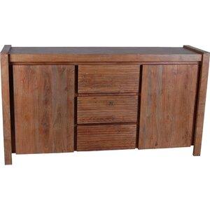 Miamöbel das beste sideboard inda möbel preiswert