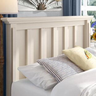Tandy Queen Panel Headboard
