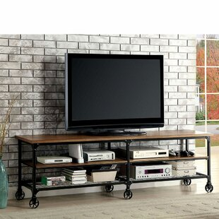 Alaya TV Stand for TVs up to 78 by Williston Forge