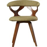 Altigarron Upholstered Dining Chair