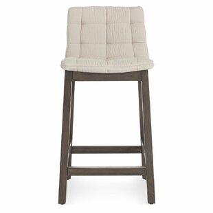 Wicket 25.6Counter Stool