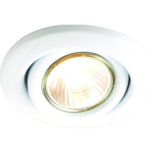 Led recessed lighting wayfair save to idea board aloadofball Image collections