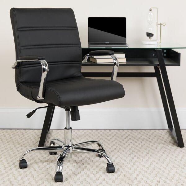 Adjustable Desk Chair Joss Main