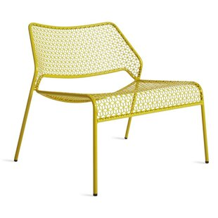 Hot Mesh Lounge Chair by Blu Dot Herry Up