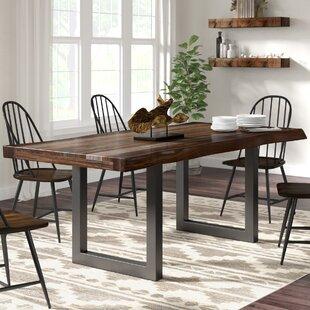 Okmulgee Dining Table