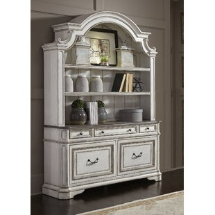 Lark Manor Renoncule China Cabinet