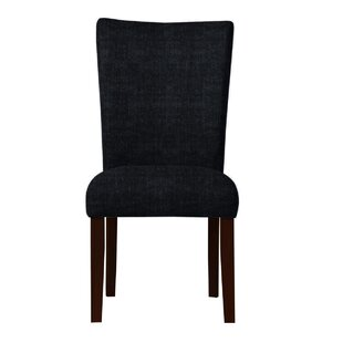 Wallington Parsons Chair (Set ..