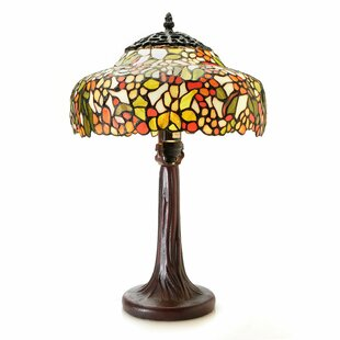 Tolland 18 Table Lamp