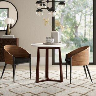 Nunez Dining Table