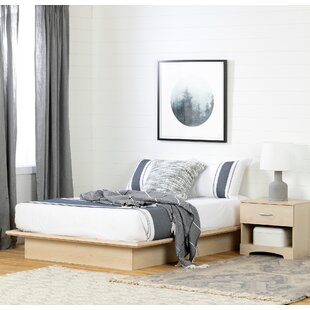 Storage Beds You\'ll Love in 2019 | Wayfair