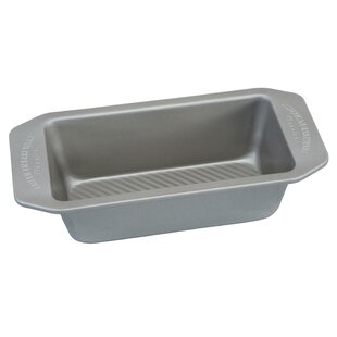 American Bakeware Non-Stick Loaf Pan