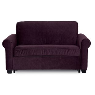 Swinden Sofa Bed