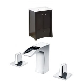 Elite 32 Single Bathroom Vanity Set by American Imaginations