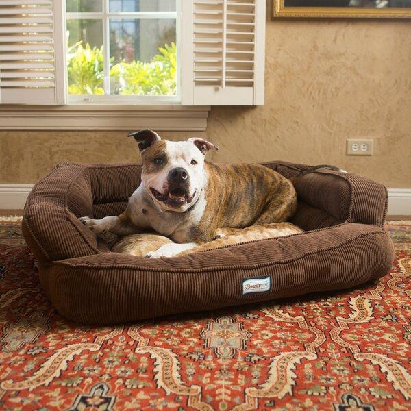 Extra Large Dog Stroller Wayfair