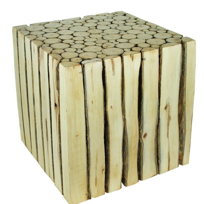 Outstanding Waterford Wooden Accent Stool Caraccident5 Cool Chair Designs And Ideas Caraccident5Info